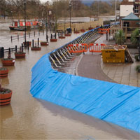 Flood-defences.jpg
