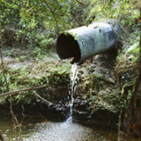discharge-pipe-into-river.jpg